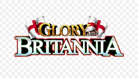 Glory and britannia gratis 1