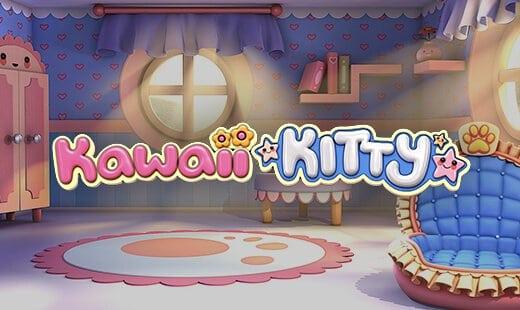 kawii kitty betsoft gratis