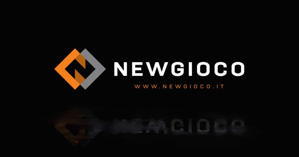 NEWGIOCO share