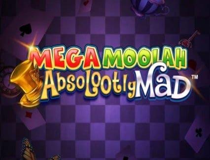 absolootly-mad-mega-moolah