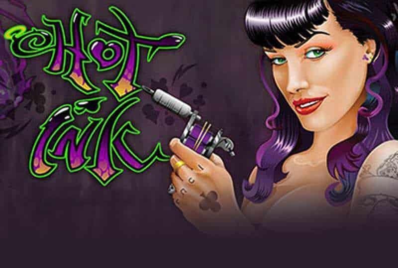 Planet Win 365 Casino Vip