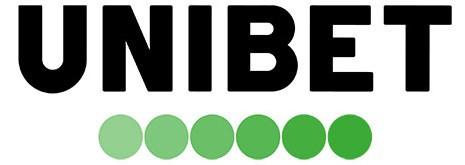 Unibet Logo Grande