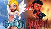 good_girl_bad_girl_slot_logo