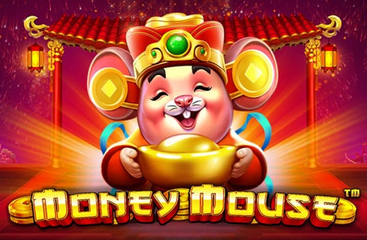 money mouse slot gratis