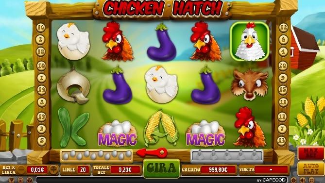 chicken_hatch_slot_gratis