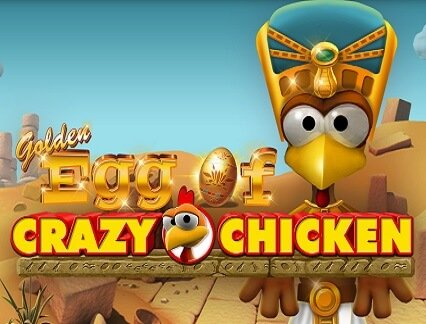 golden-egg-of-crazy-chicken