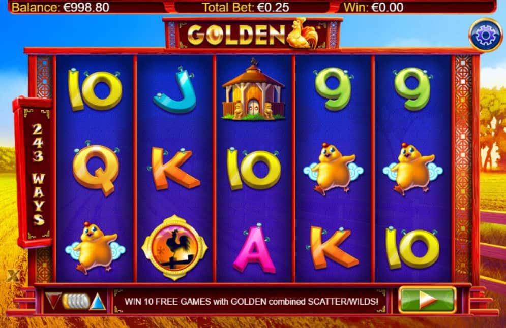 golden-hen-slot-gratis