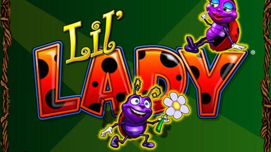 Lil Lady slot
