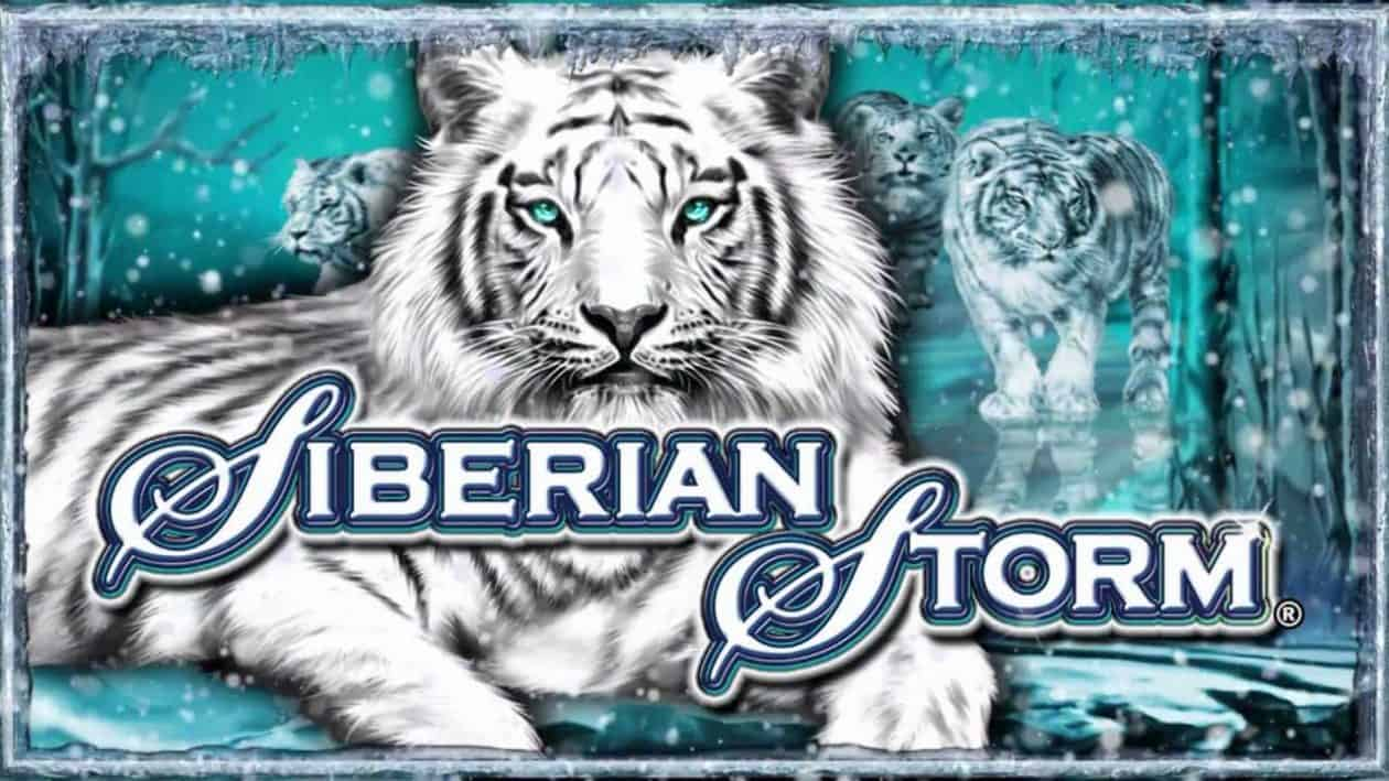 Siberian-Storm-slot-IGT