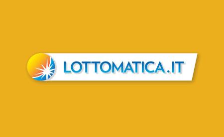 Bonus Senza Deposito Casino Lottomatica