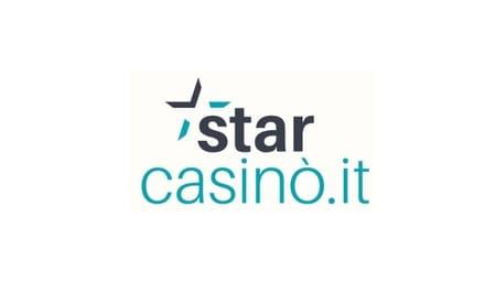 Bonus Senza Deposito Starcasino