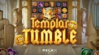 templar-tumble