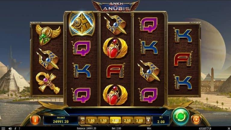 ankh-of-anubis-slot-gratis