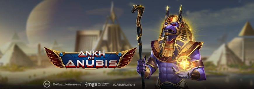 ankh-of-anubis-slot-play-n-go