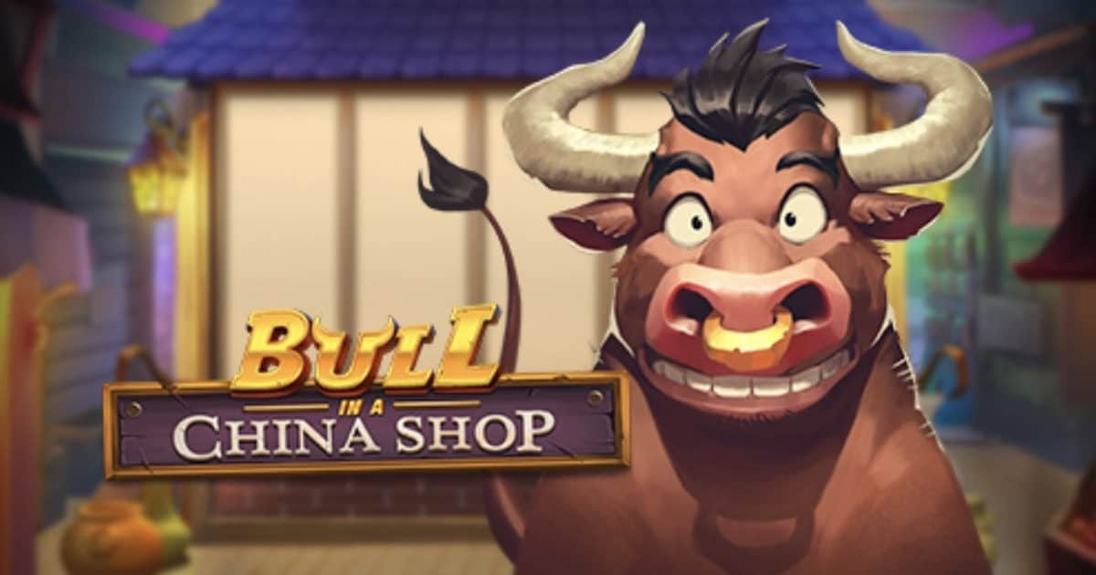 bull-in-a-china-shop-slot