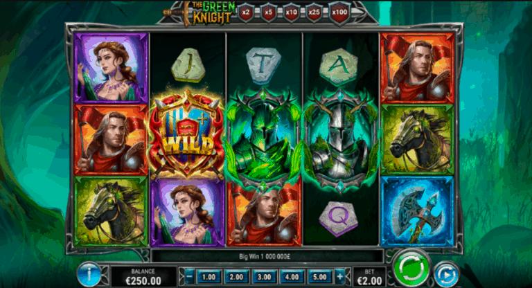 the-green-knight-slot-gratis