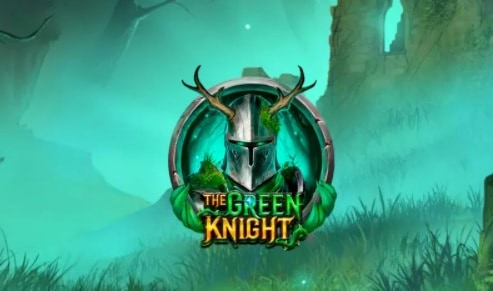 the-green-knight-slot-playngo