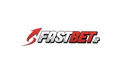Fastbet Logo Medium