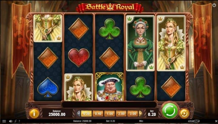 battle-royal-slot-gratis