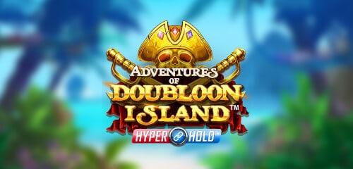 Adventure of dubloon island recensione