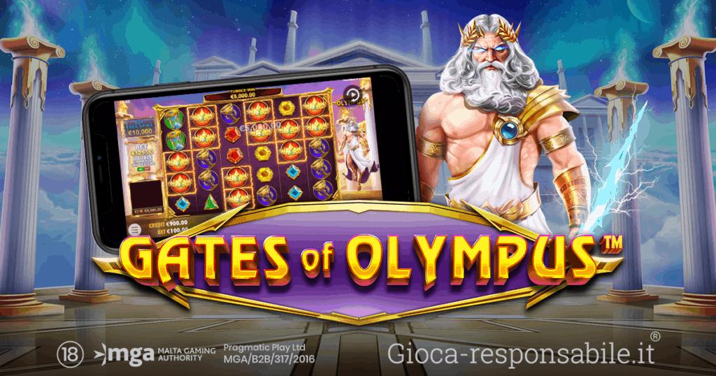 Gates-of-Olympus-slot