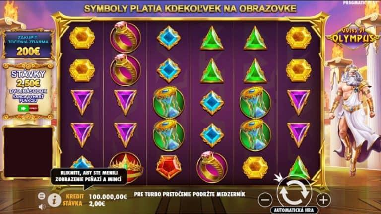 Gates-of-Olympus-slot-gratis