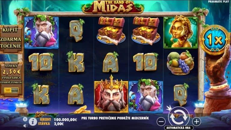The-Hand-of-Midas-slot-gratis