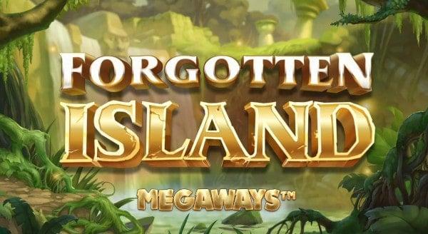 forgotten-island-megaways