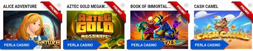 Slot Hitstars da giocare gratis