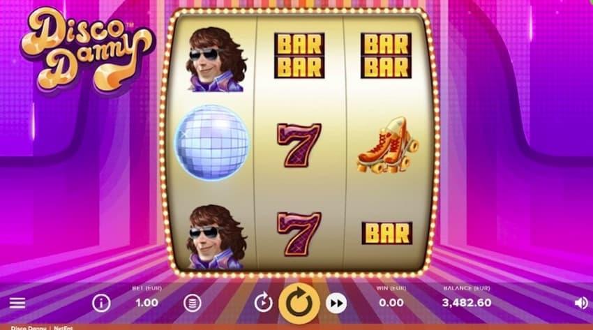 disco-danny-slot-netent-gratis