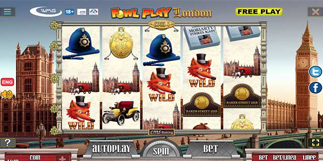 fowl-play-london-slot-gratis