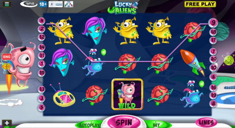 lucky-aliens-slot-gratis