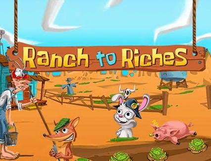 ranch-to-riches-slot-wmg
