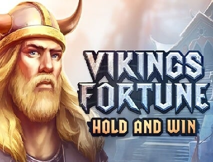 vikings-fortune-hold-and-win-slot