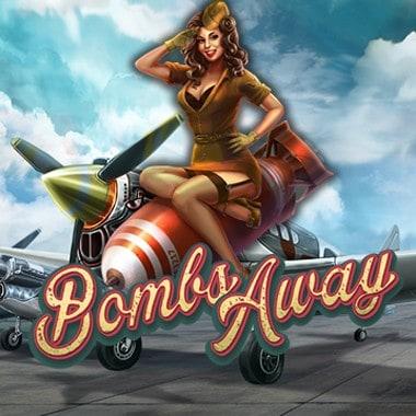 Bombs Away Habanero
