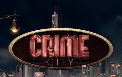 crime city slot tuko