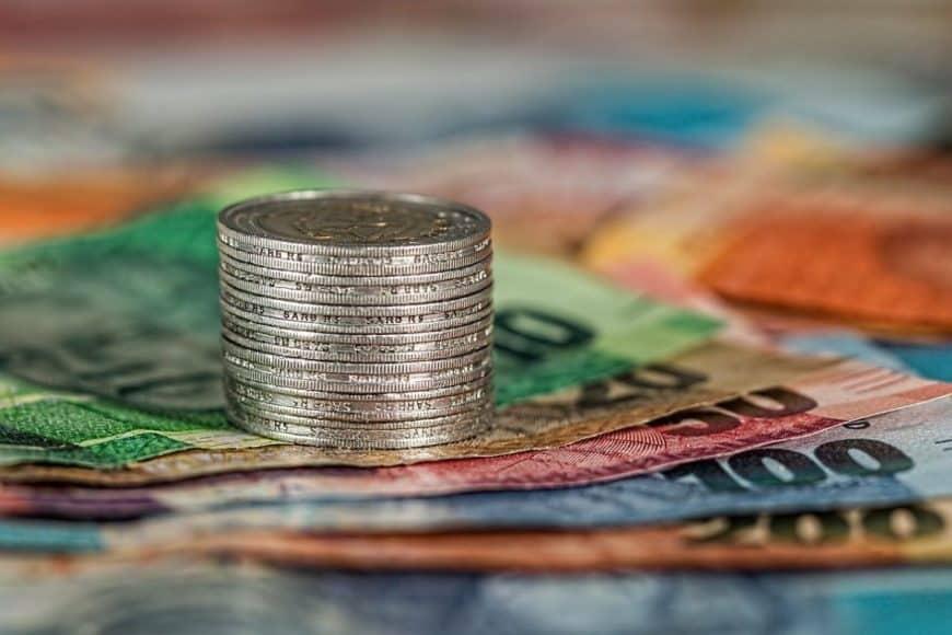 Domande e risposte Bonus Senza Deposito