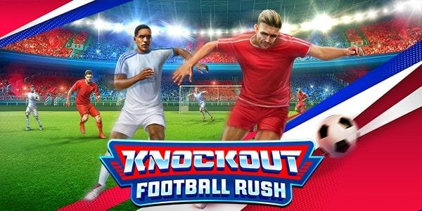Knockout-Football-Rush-slot-habanero
