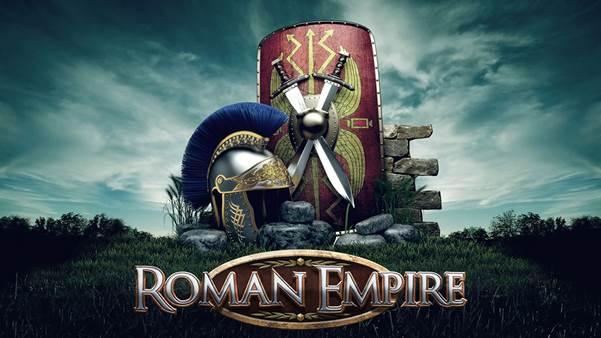 Roman Empire Habanero