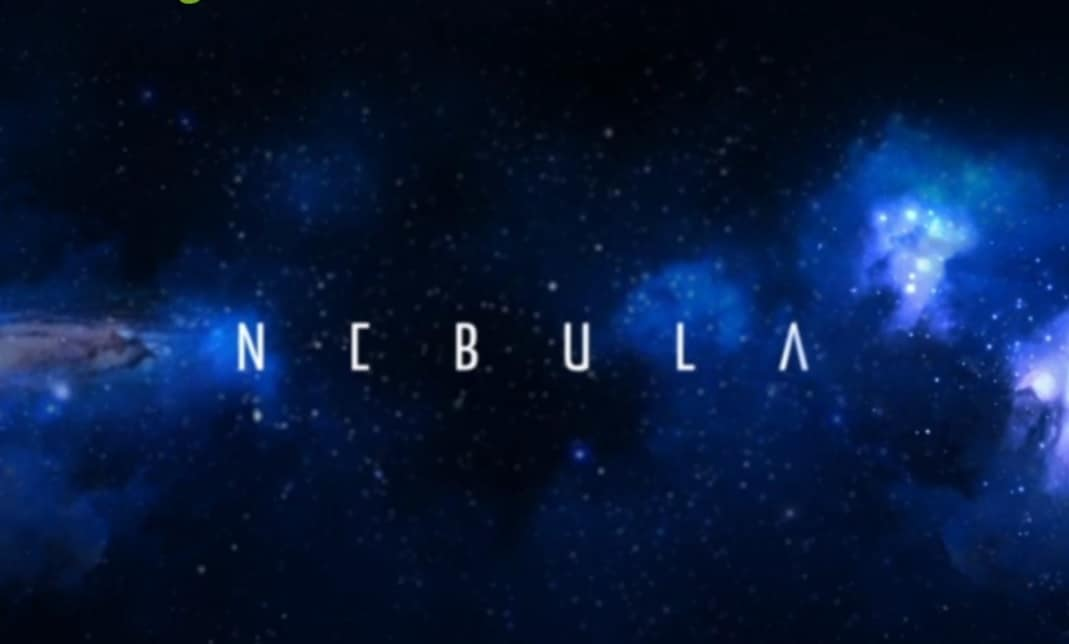 Nebula Slot Espresso Games
